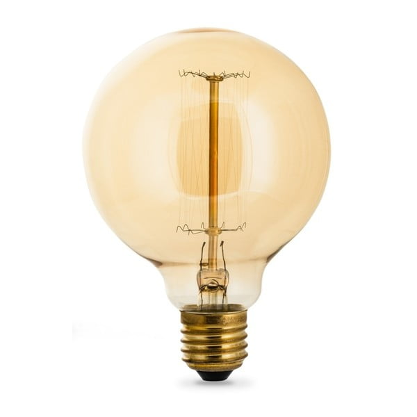 Žiarovka Filament Style Bulb Globe 95