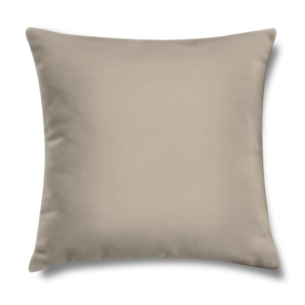 Vankúš Etky, 43x43 cm