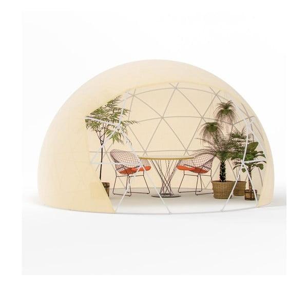Poťah na záhradné igloo Summer Canopy