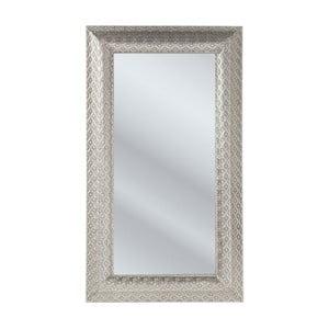 Nástenné zrkadlo Kare Design Orient
