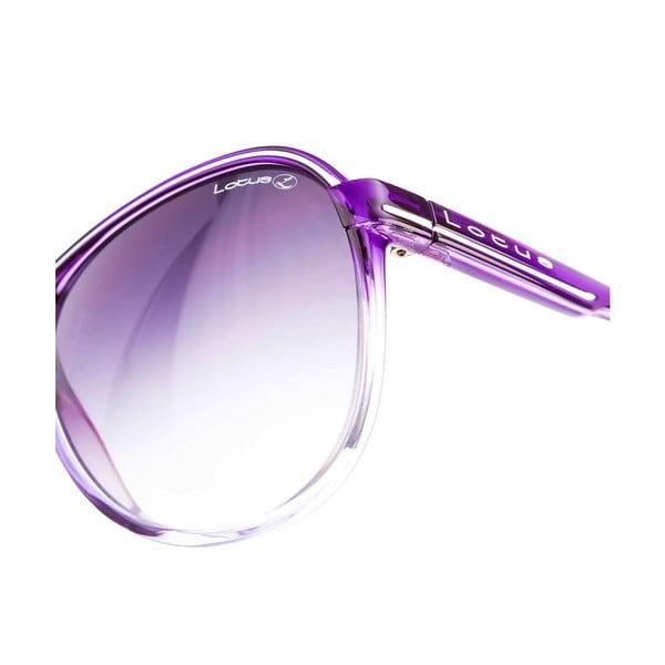 Pánske okuliare Lotus L363921 Purple