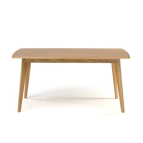 Jedálnsky stôl Kensal