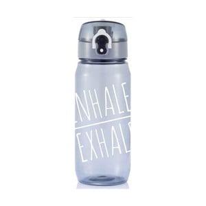 Športová fľaša XDDesign Inhale