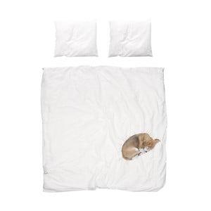 Obliečky Snurk Bob, 200 x 200 cm