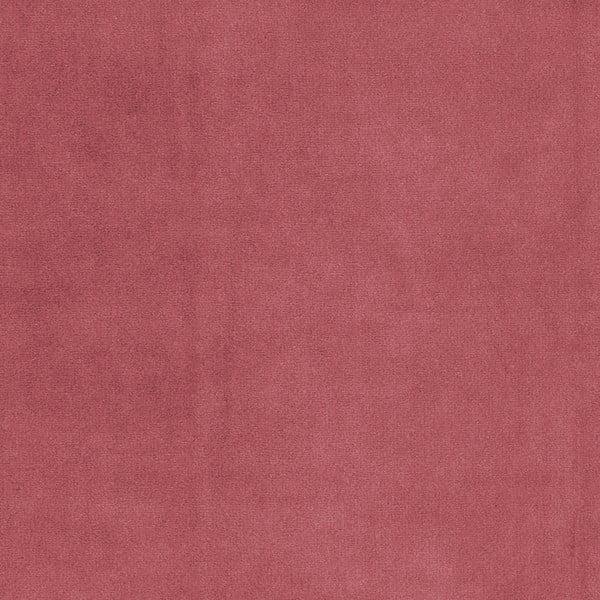 Červená dvojmiestna pohovka Vivonita Portobello