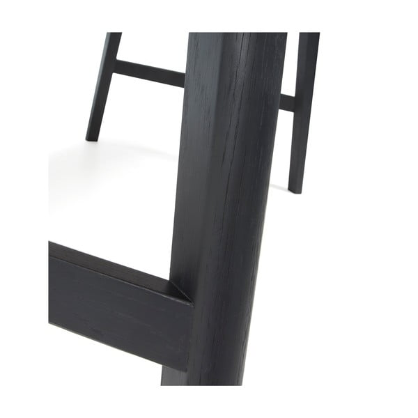 Jedálenský stôl Hendrix, 180x90 cm