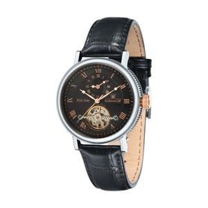 Pánske hodinky Thomas Earnshaw Beaufort E01