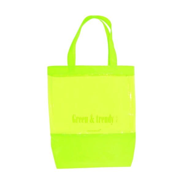 Taška cez rameno Green & Trendy