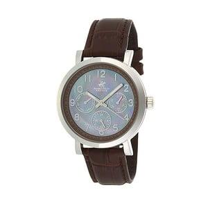Dámské hodinky  US Polo 694/07