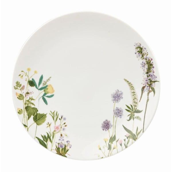 Tanier Himalayan Flowers, 27 cm