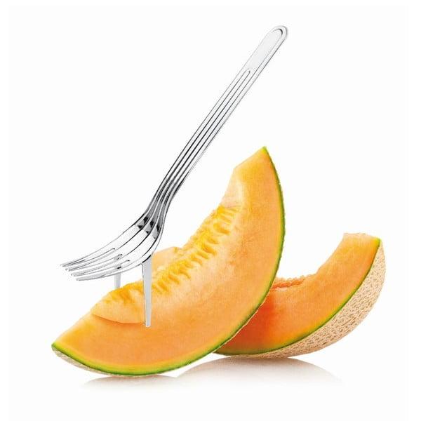 Vidlička na melón Genietti