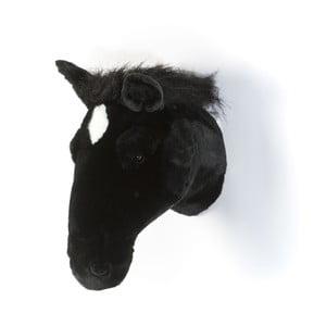 Plyšová trofej Koník Peter