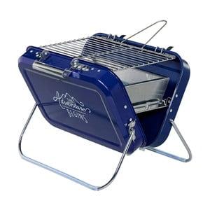 Prenosný gril Gentlemen 's Hardware
