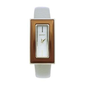 Dámske hodinky DKNY NY4350