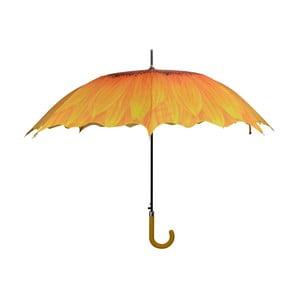 Detský dáždnik Esschert Design Slunečnice