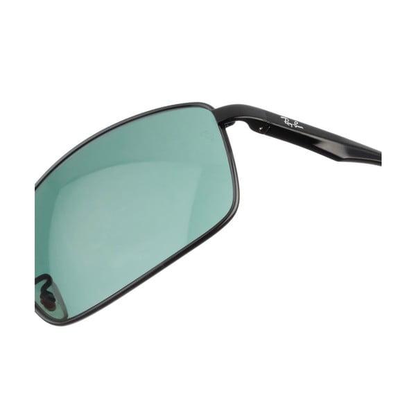 Pánske slnečné okuliare Ray-Ban Pleantec Black