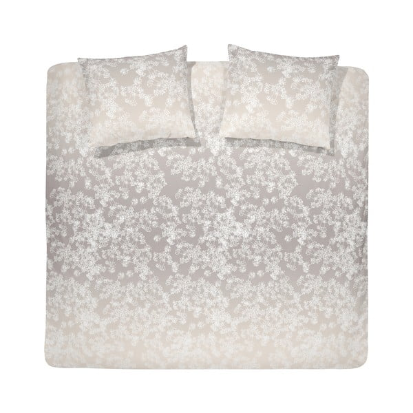Obliečky Fairy Nougat, 240x200 cm