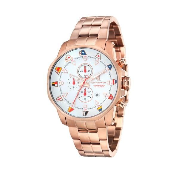 Pánske hodinky Flaggy SP5012-33