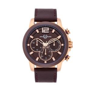 Pánske hodinky Highnoon Brown