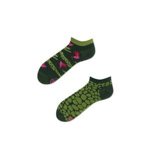 Ponožky Many Mornings Forfiter Low, veľ. 43–46