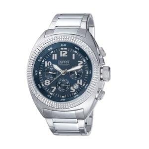 Pánske hodinky Esprit 4917