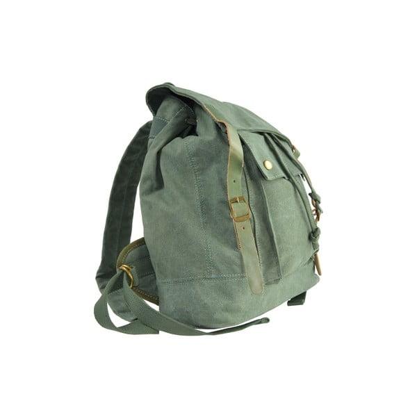 Batoh Sara Tonelli 3008 Green