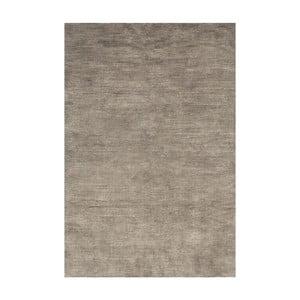 Ručne viazaný koberec Slatio, 60x120 cm