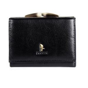 Kožená peňaženka Modena Puccini