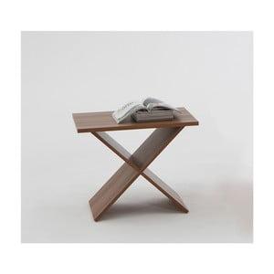 Príručný stolík 13Casa Phillip