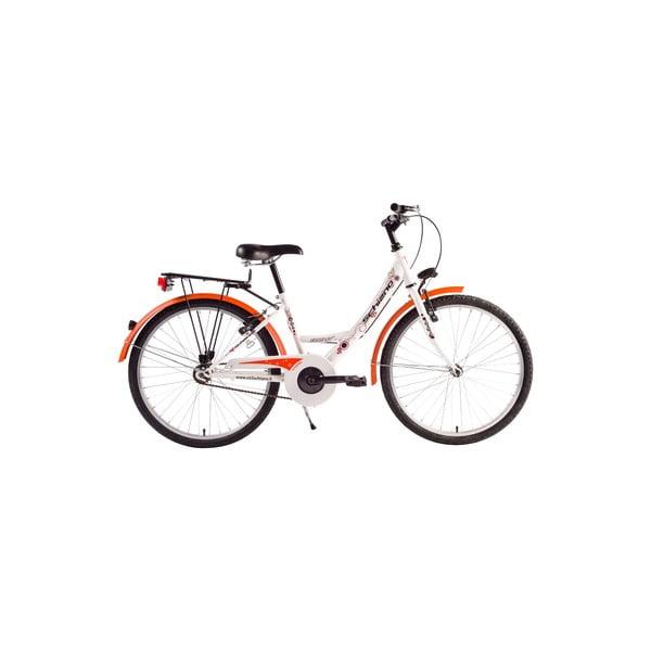 """Mestský bicykel Shiano 278-13, veľ. 24"""""""