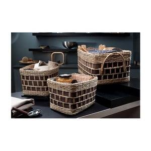 0fba4b165 Kvalitné výrobky od výrobcu Compactor | Inšpirácia pre výber nábytku ...