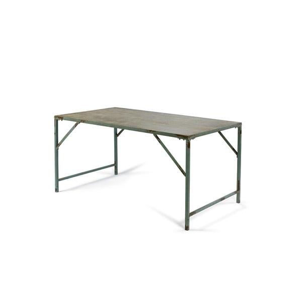 Jedálenský stôl Warehouse, 150x85 cm