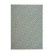 Ručne tkaný vlnený koberec Linie Design Parly, 170 x 240 cm