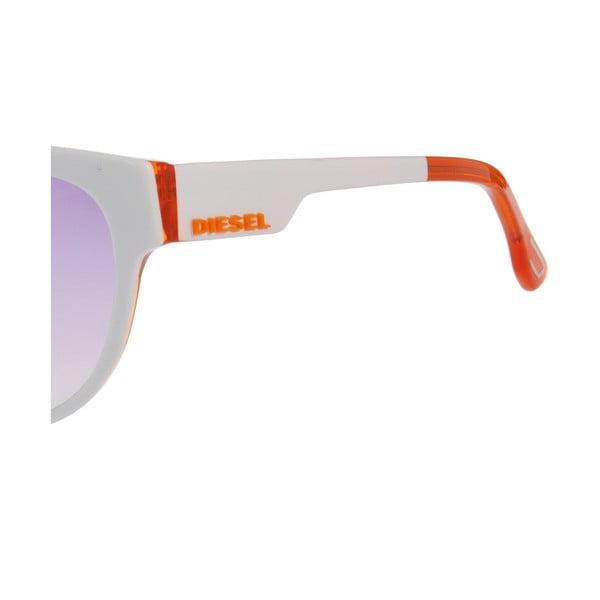 Dámske slnečné okuliare Diesel DL0013-24C