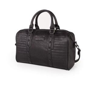 Travel taška Lois Black Simple