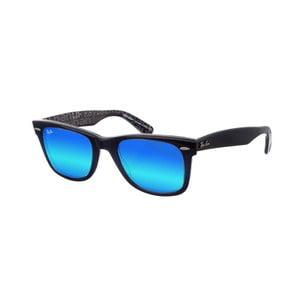 Slnečné okuliare Ray-Ban Wayfarer Pixel Dark Blue
