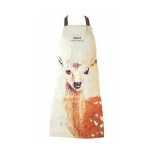 Zástera Gift Republic Wild Animals Deer