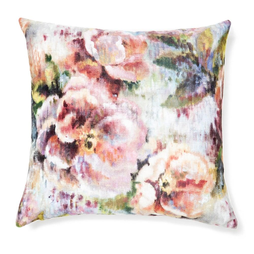 vank casa di bassi roses 40 40 cm bonami. Black Bedroom Furniture Sets. Home Design Ideas