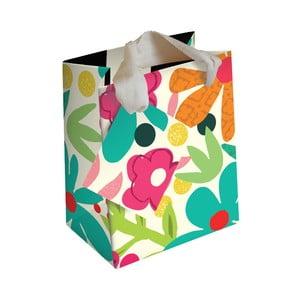Darčeková taška Caroline Gardner Matisse Light