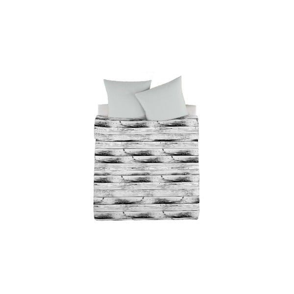 Prikrývka na posteľ pre jedného Madera 28