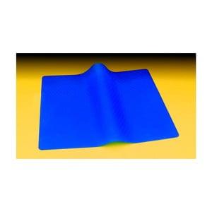 Multifunkčná podložka na krájanie a pečenie Metaltex, 38 x 30 cm