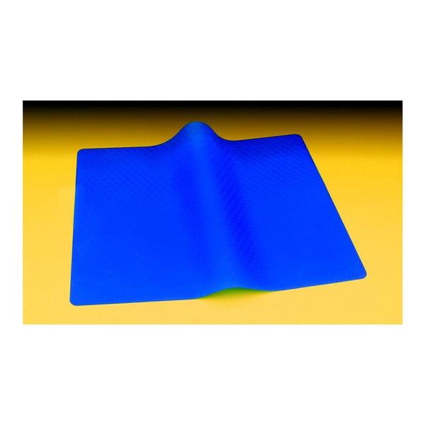 Multifunkčná podložka na krájanie a pečenie Metaltex, 38×30 cm