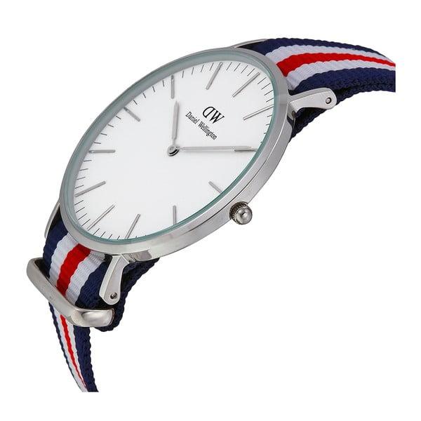 Pánske hodinky Daniel Wellington Birmingham