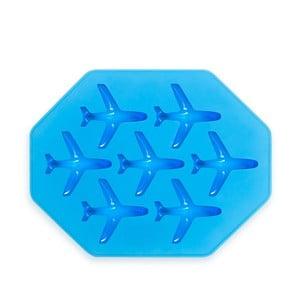 Forma na ľad Airplanes