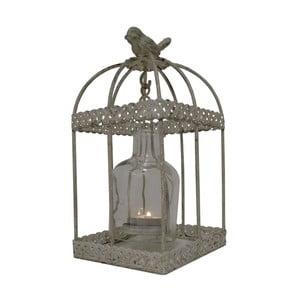 Svietnik Antic Line Cage