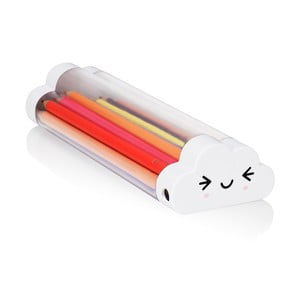 Obal na ceruzky s pastelkami NPW Pencil Holder