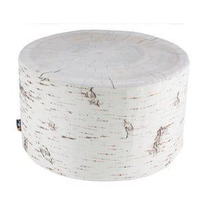 Puf Merowings Birch Heavyweight
