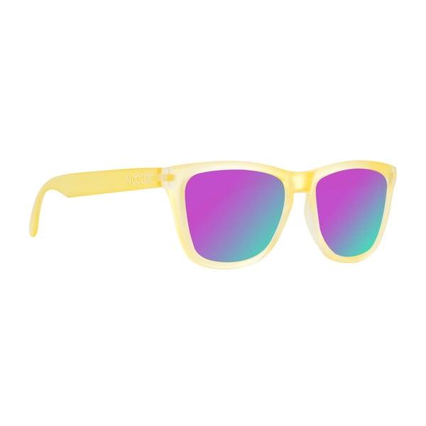 Slnečné okuliare Nectar Folly