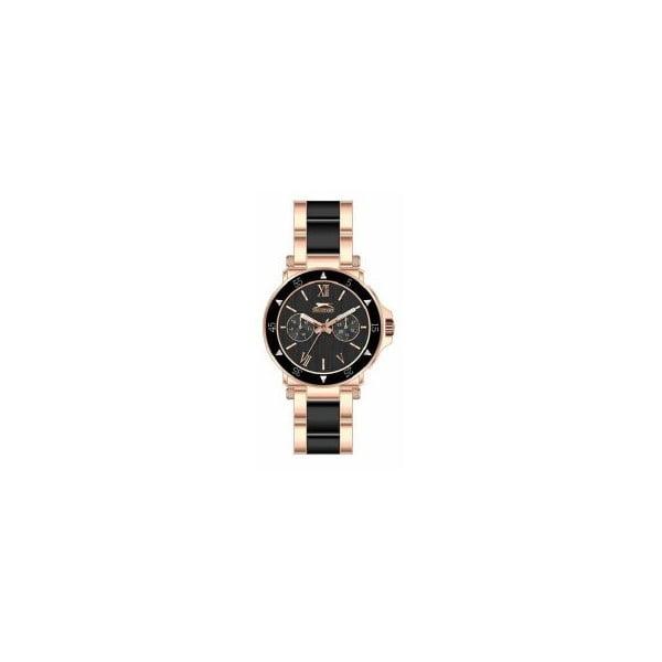 Dámske hodinky Slazenger Dark