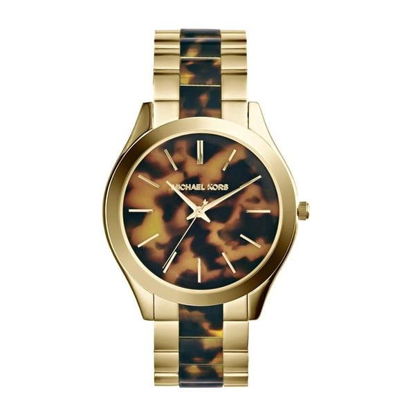 Dámske hodinky Michael Kors MK4284
